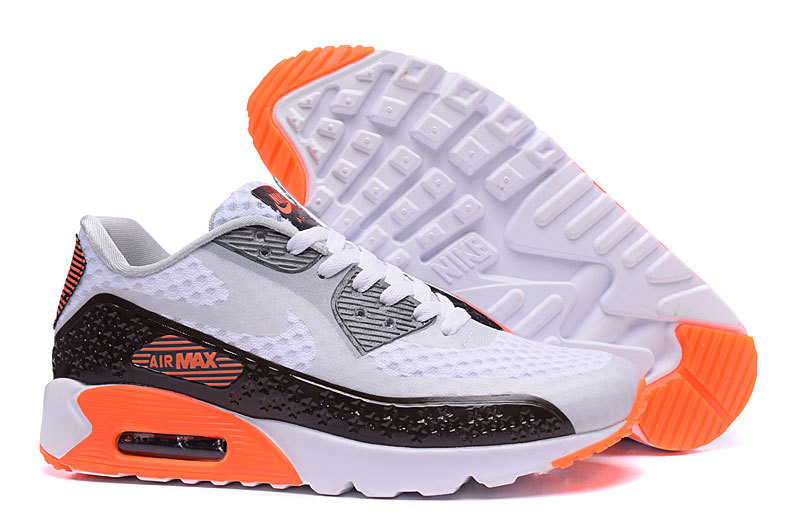 4097ae476bf1 Best Free Shipping Men Air Max 90 Nike Running Shoes SKU 127328-272 ...