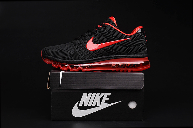 Best Discount Women Nike Air Max 2017 KPU Sneakers SKU 39041-208 ... 8f3446c8b2