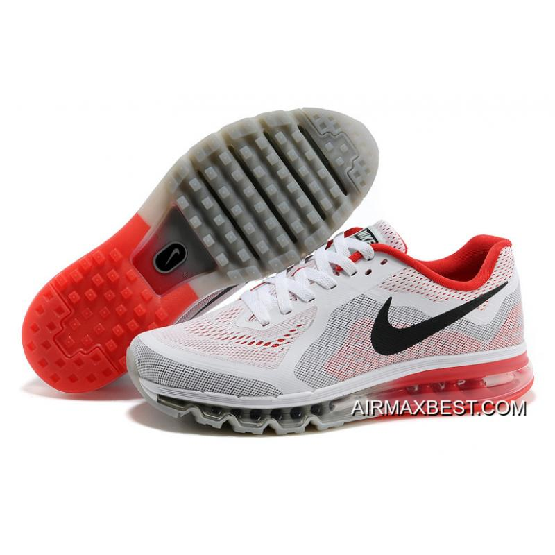 free shipping ef8f1 29675 Best Online Men Nike Air Max 2014 Running Shoe SKU 178441-214 ...