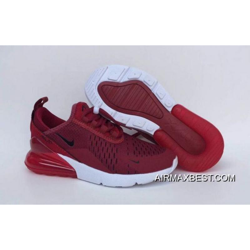 086abec4ada USD  80.55  201.37. Description. Brand  Nike  Product Code  KIDS NIKE AIR  MAX 1496869 ...
