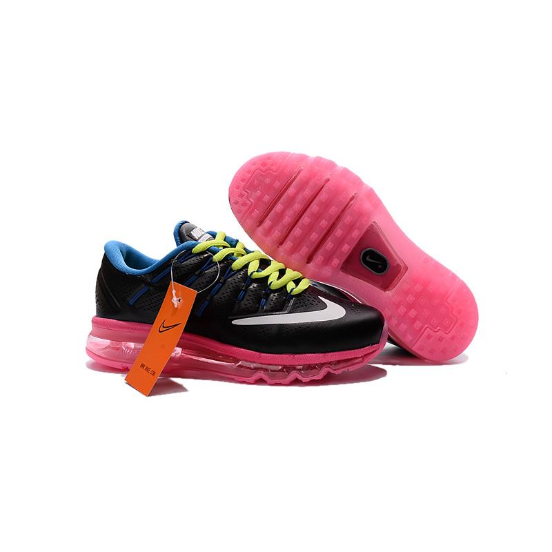 c807798542d Best For Sale Kids Nike Air Max 2015 Running Shoe SKU 24306-211 ...