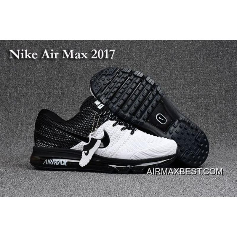 online store 3505a a7386 Men Nike Air Max 2017 KPU Running Shoes SKU 98589-210 Best Discount ...