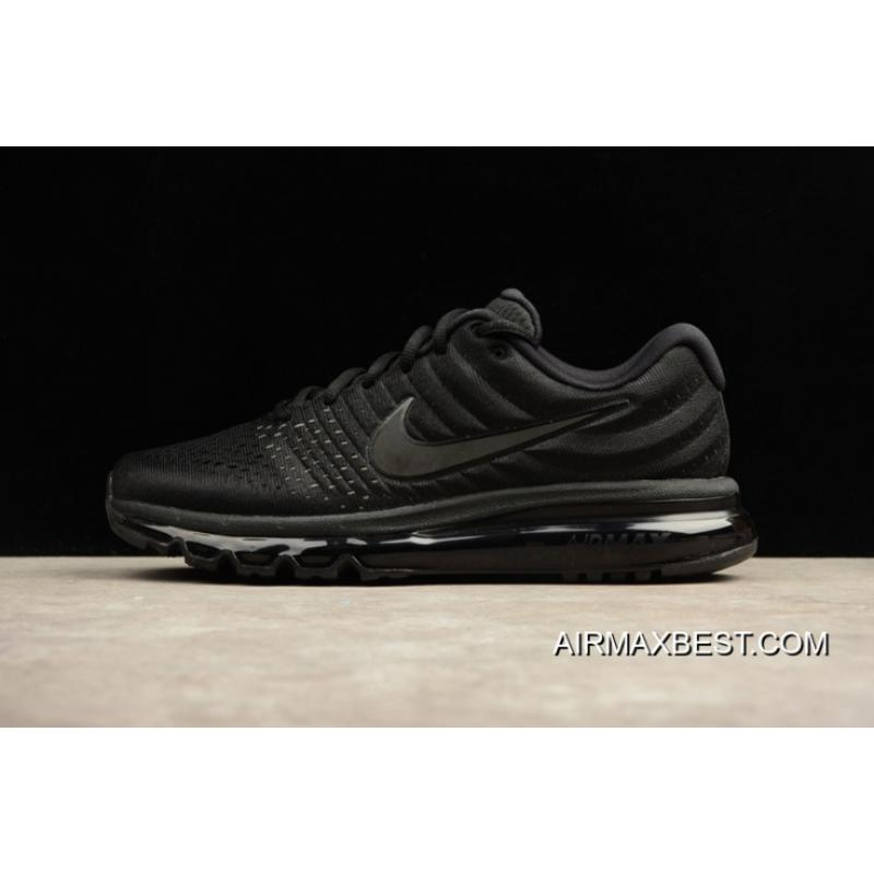 finest selection 90cdb 73947 Best Copuon Men Nike Air Max 2017 Running Shoes SKU 82122-256 ...