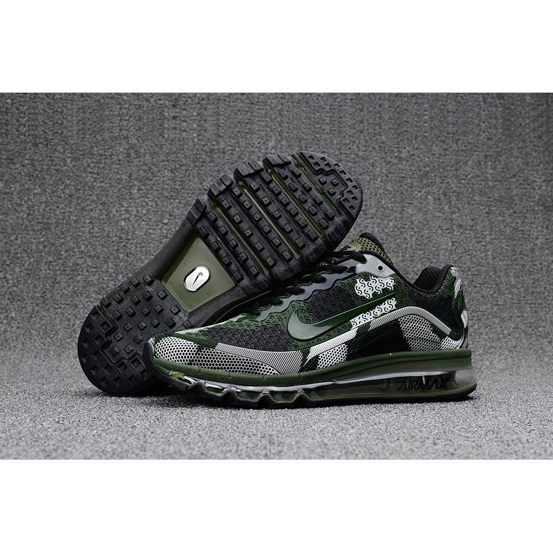 sale retailer 551a2 0297d Men Nike Air Max 2017.8 Running Shoes KPU SKU:103206-284 Best Latest ...