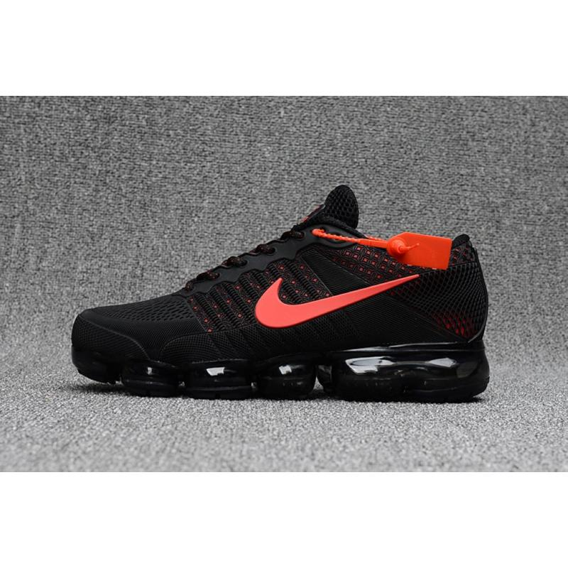 check out 89722 bdde6 Men Nike Air VaporMax 2018 KPU Running Shoes SKU:183287-268 Best Latest