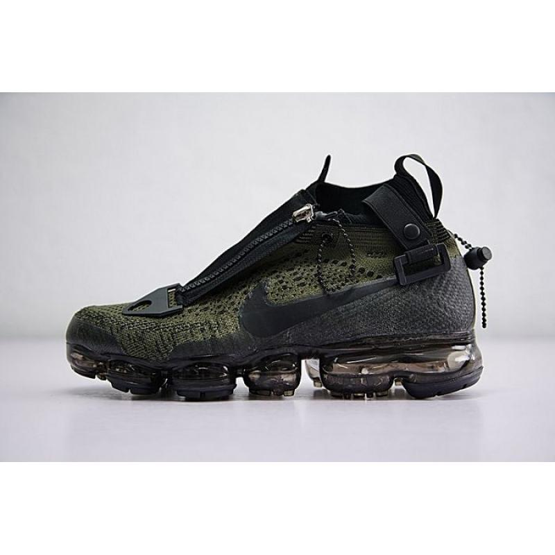 info for bdfa3 e4631 ... discount code for men nike air vapormax 2018 running shoes sku89144 368  best top deals 5f253