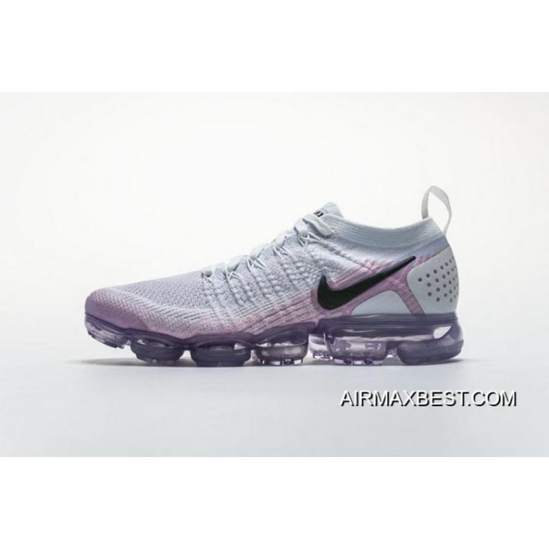 promo code 5b5fd 13473 Best Top Deals Men 2018 Nike Air VaporMax 2.0 Running Shoe SKU 170463-434  ...