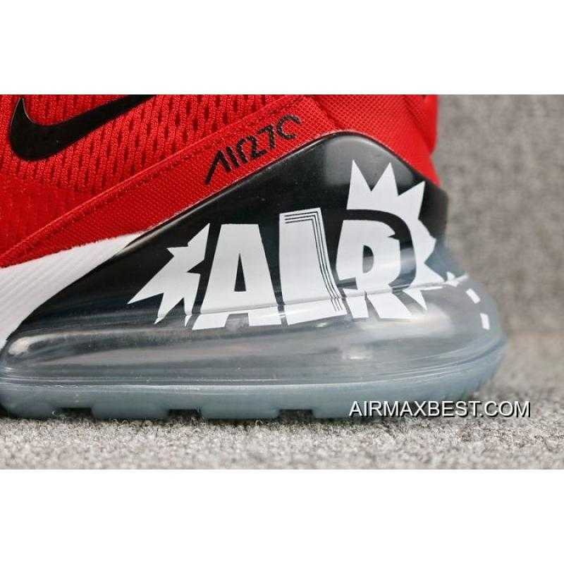 buy online 2e1c0 ab5e9 ... Best Latest Men Nike Air Max 270 Running Shoe SKU 23349-268 ...