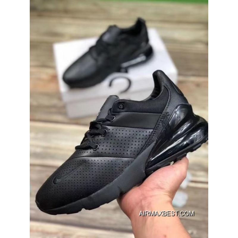 Men's Nike Air Max 270 Casual Shoes Nike Running