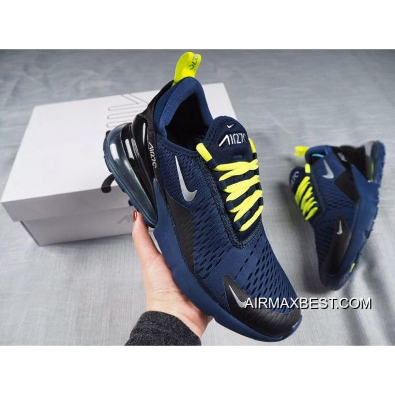 nike air max 270 outlet price
