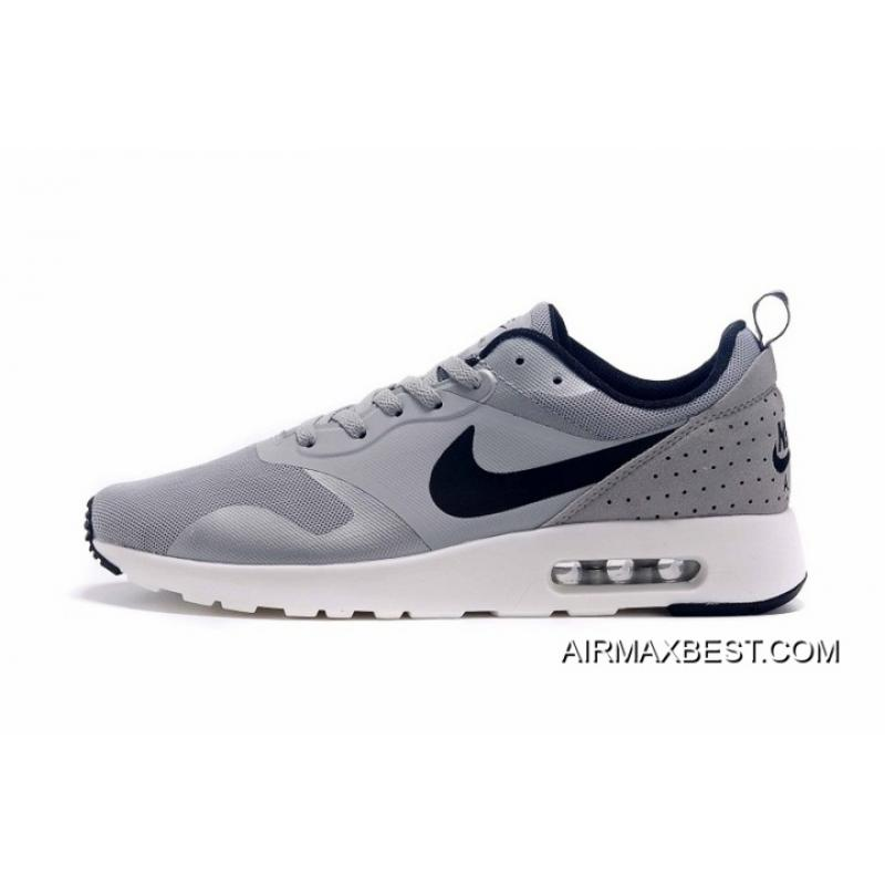Best Latest Men Nike Air Max 87 Running Shoes SKU:167975 327