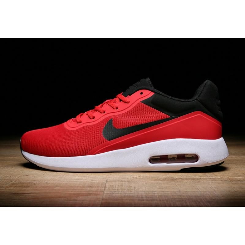 Outlet Men Nike Air Max 87 Running