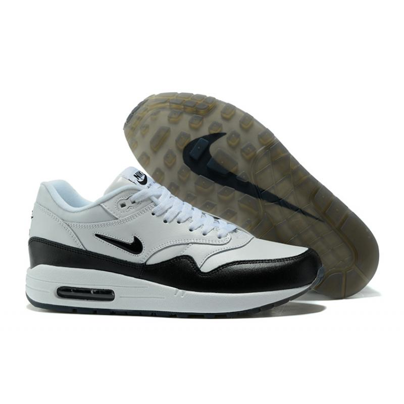 Best New Style Men Nike Air Max 1 Master Running Shoes SKU:178466 368