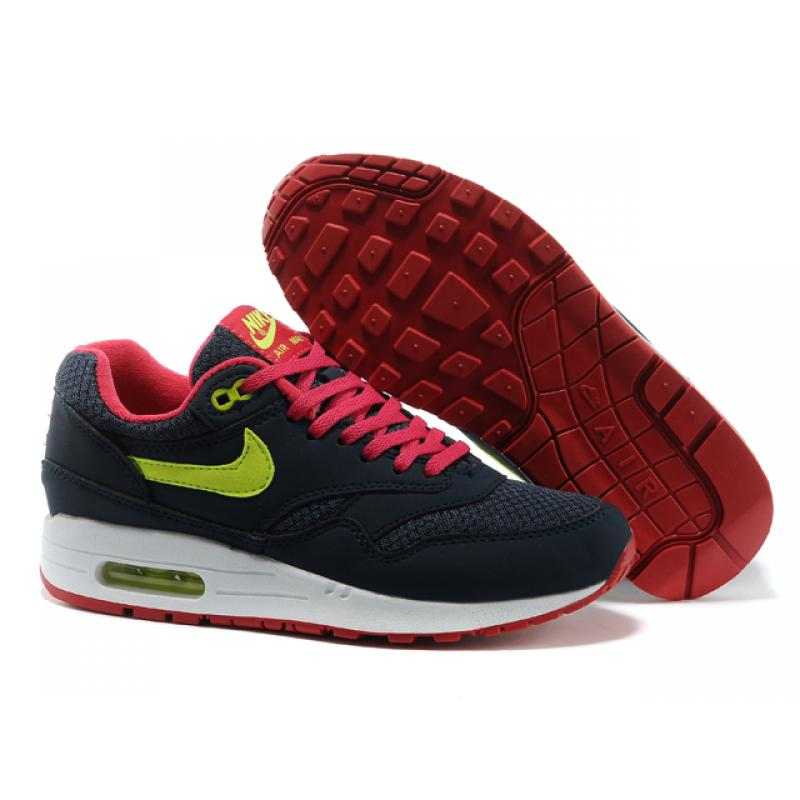 best authentic d4ac5 ebf4f Latest Men Nike Air Max 87 Running Shoe SKU 24715-258 .