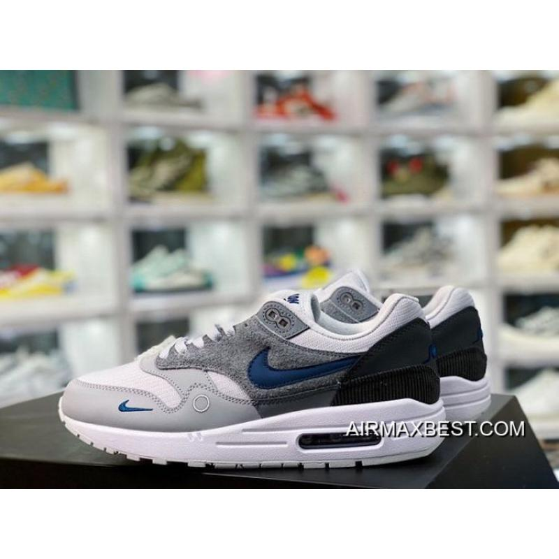 nike outlet on 87