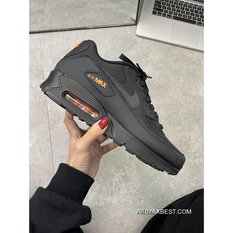nike air max 90 airmax