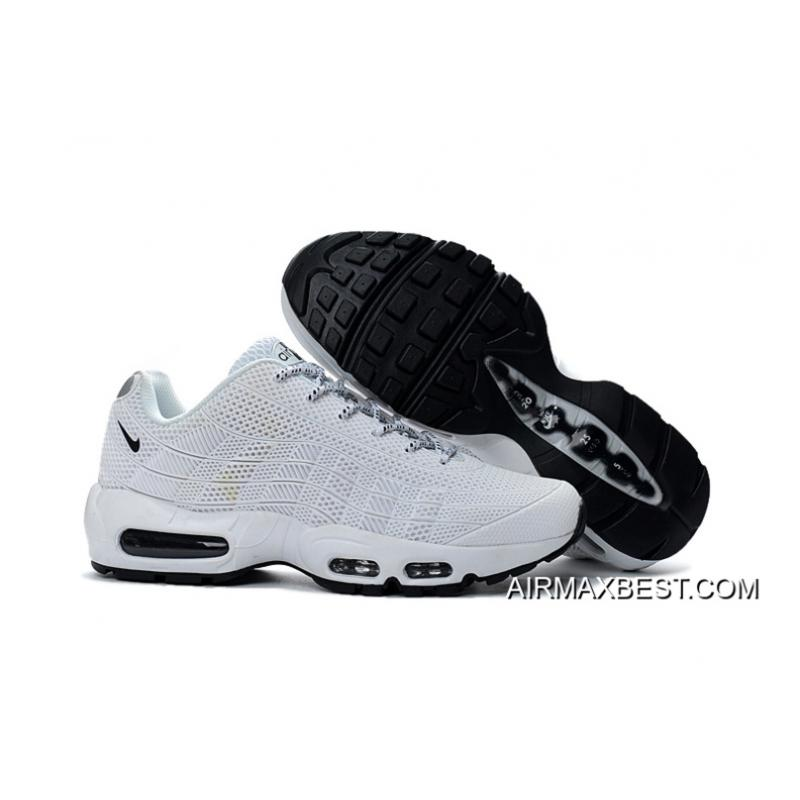 new concept 95c5b 481fa Best Top Deals Men Nike Air Max 95 Running Shoe KPU SKU 99840-266 ...