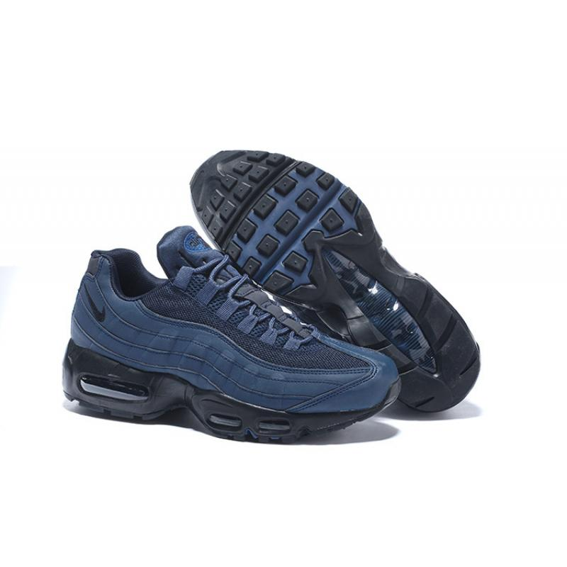 8256611ae7d Men Nike Air Max 95 Running Shoe SKU 121485-276 Outlet ...