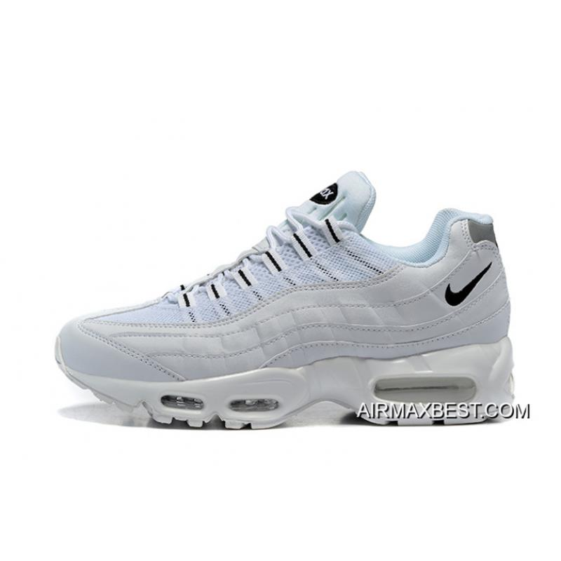 03e4c1cb4 Best New Release Men Running Shoes Stussy X Nike Air Max 95 SKU 64027- ...