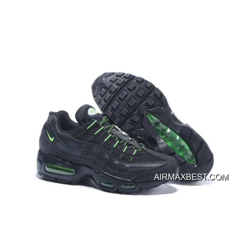 Yogur pimienta minusválido  Men Nike Air Max 95 Running Shoe SKU:143832-277 For Sale, Price: $73.71 -  Nike AirMax Shoes, Nike Airmax Store - airmaxbest.com