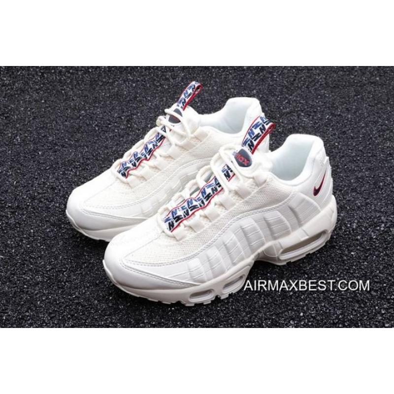 f3ce1f0e2b9e Big Discount Men Nike Air Max 95 Running Shoe SKU 164513-297 ...
