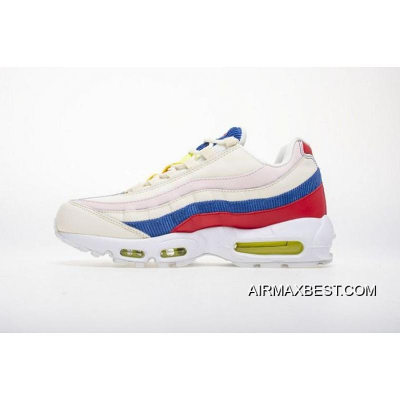 new arrival 8ec92 b4282 For Sale Men Nike Air Max 95 Running Shoes SKU:41974-363