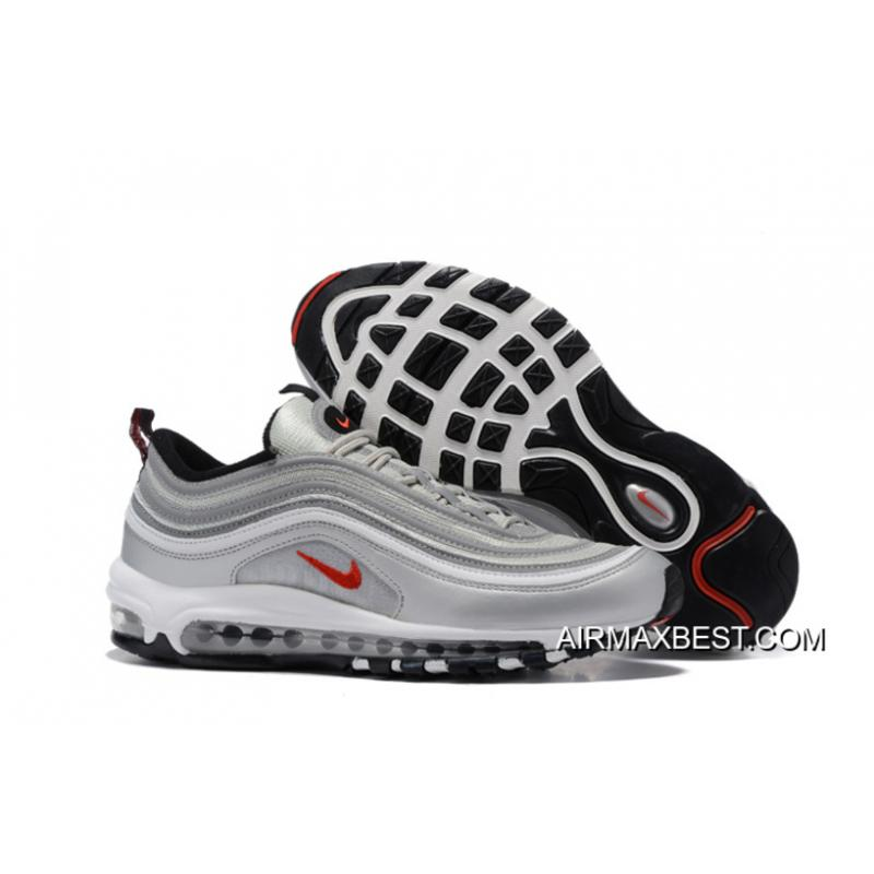Nike Air Max 97 BW Fall 2018 Release Info SneakernNews
