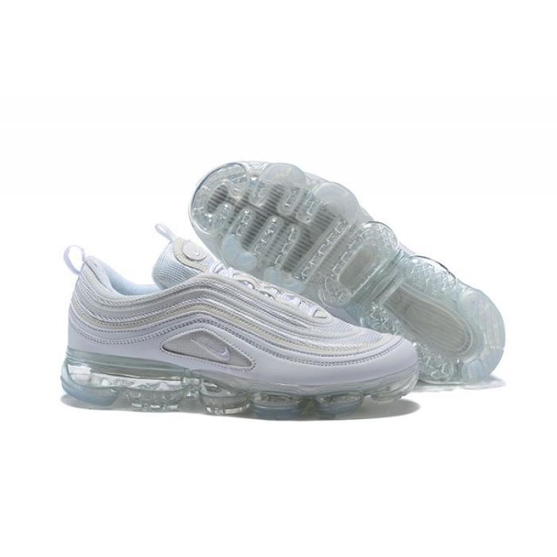 check out 9356f e454e Best New Year Deals Men Nike Air Vapormax 97 Running Shoes SKU 38452-290 ...