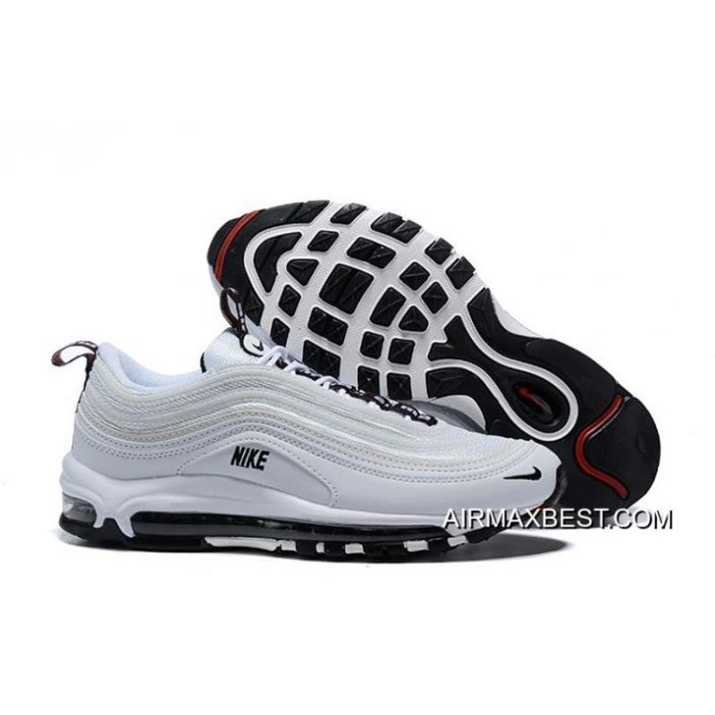 bb2bcc456b8ae Buy Now Men Nike Air Max 97 Running Shoes SKU:18996-421, Price ...