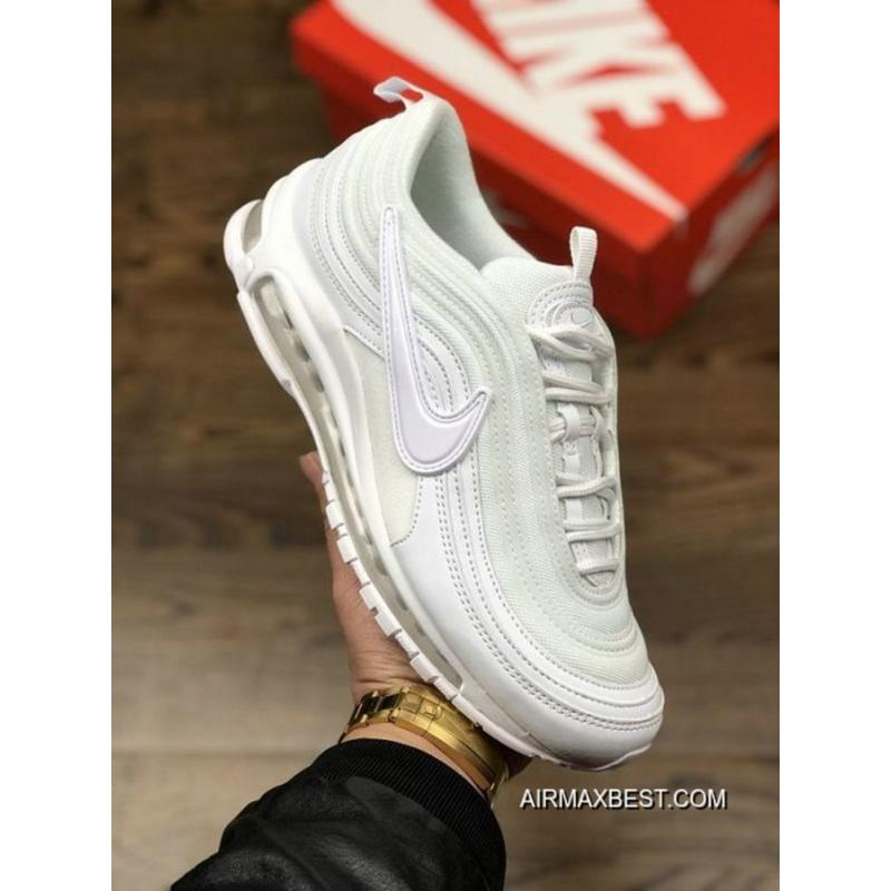 Air Max 97 Off White ZambialII (Zambia)