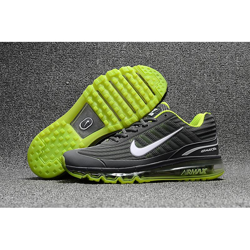 info for 89445 0db23 italy men nike air max 360 running shoes kpu sku101813 217 best latest  09822 b70f2