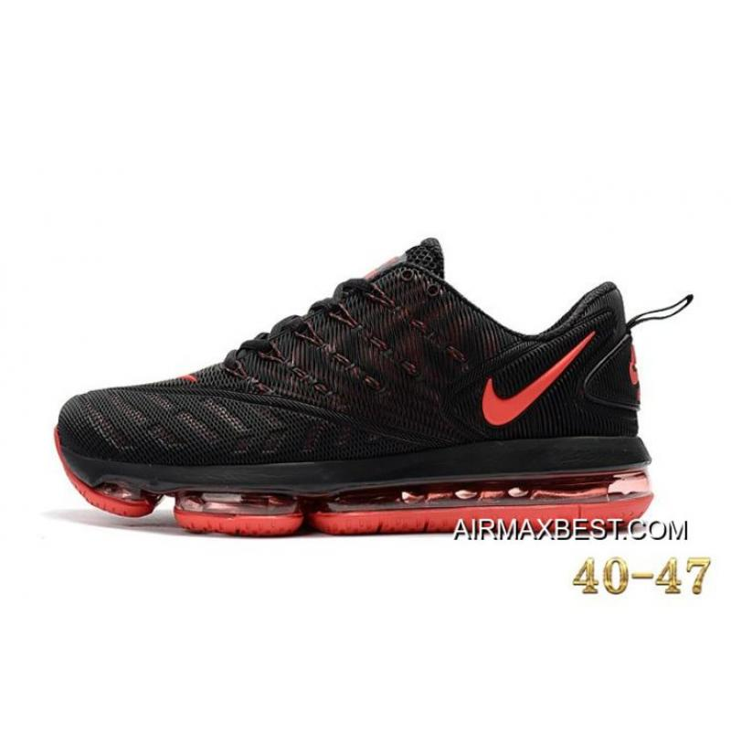 low priced running shoes super popular Authentic Men Nike Air Max 2019 Running Shoes KPU SKU:99070-278 ...
