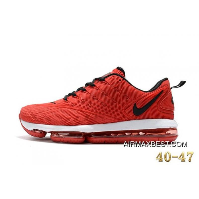 promo code ff884 8ab96 ... shopping best top deals men nike air max 2019 running shoes kpu  sku53699 282 c618c d3478