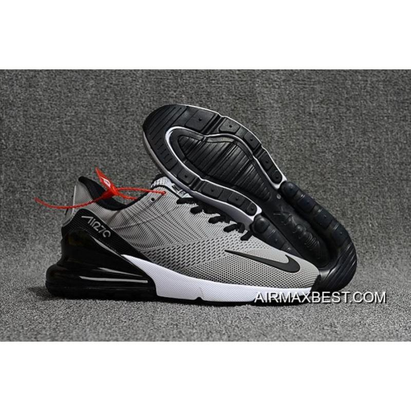 timeless design 4053b 1ed80 Best Free Shipping Men Nike Air Max 270 Running Shoes KPU SKU 164685-340 ...
