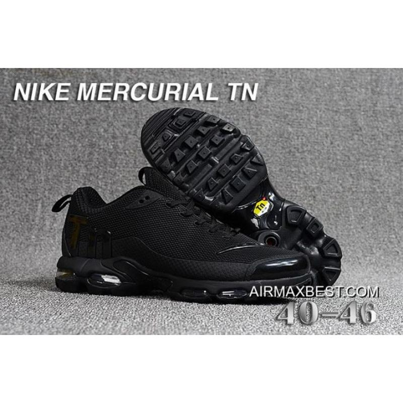 super cute 187be bca64 Best Discount Men Nike Mercurial Air Max Plus Tn Running Shoe KPU  SKU:13257-428