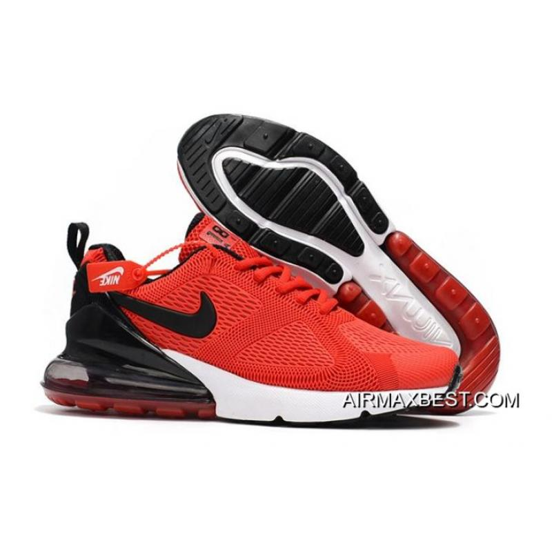 0c8cf383bc3e0 Men Nike 180 Air Max 270 Running Shoes KPU SKU 62879-446 Free Shipping ...