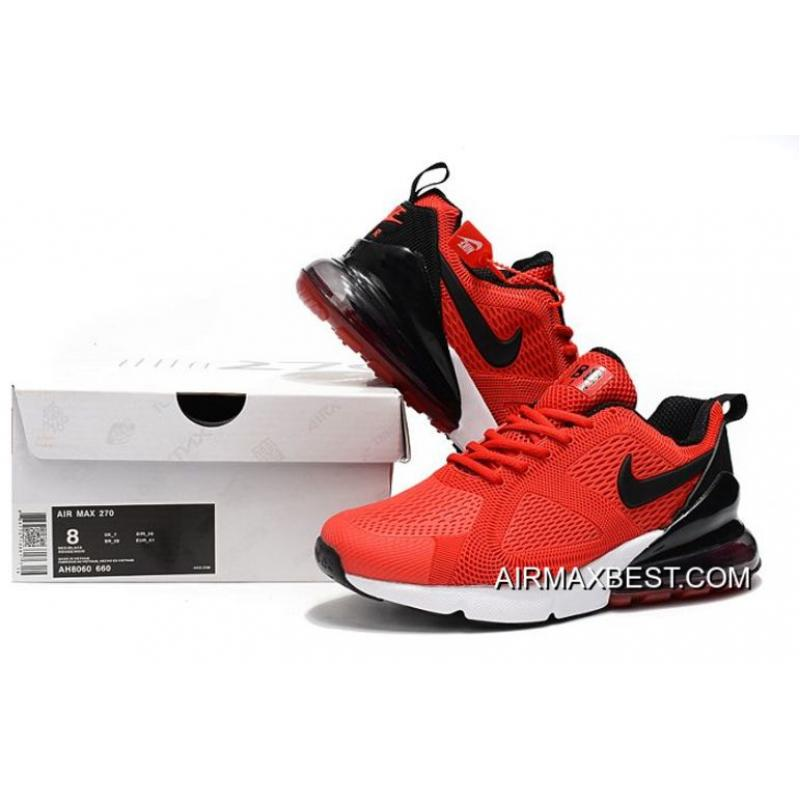 40c4d514944e88 ... Men Nike 180 Air Max 270 Running Shoes KPU SKU 62879-446 Free Shipping  ...