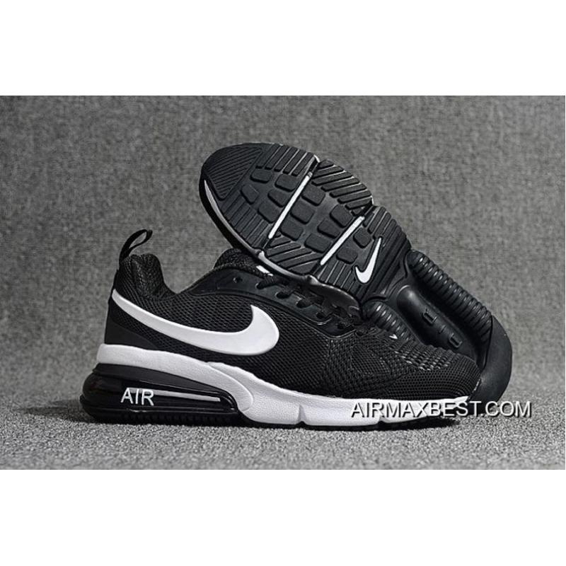 low priced 2cbff f7633 Authentic Men Nike Air Max 270 Flair Running Shoes SKU 158089-510 ...