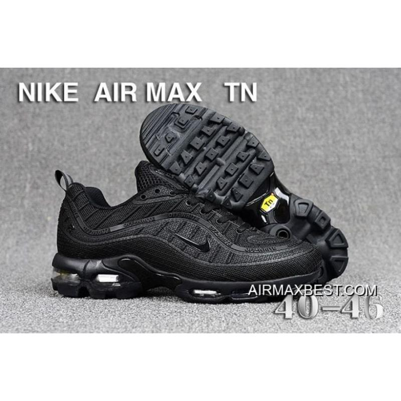24e6006cee3 Men Nike Air Max 98 TN Running Shoes KPU SKU 154771-533 Latest ...