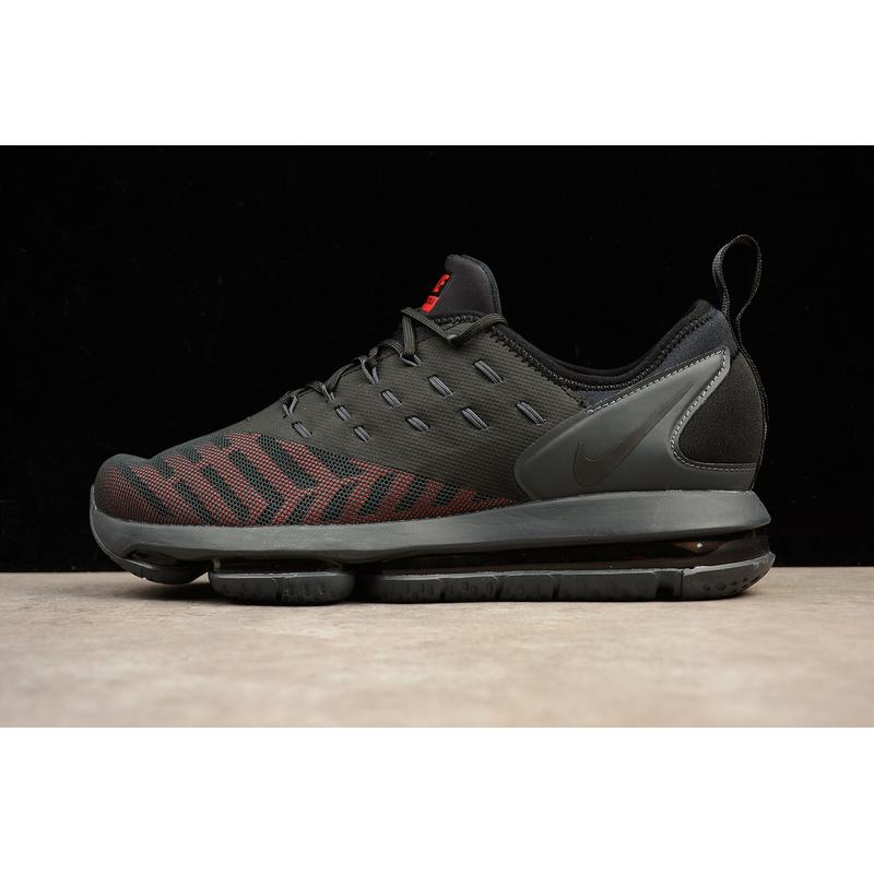 wholesale dealer 0620a 6723e Best New Release Men Nike Air Max Dlx 2019 Running Shoe SKU:196975-248
