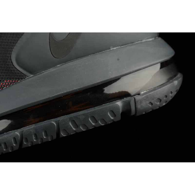 cheap for discount 49bf5 85a4c ... Best New Release Men Nike Air Max Dlx 2019 Running Shoe SKU:196975-248  ...