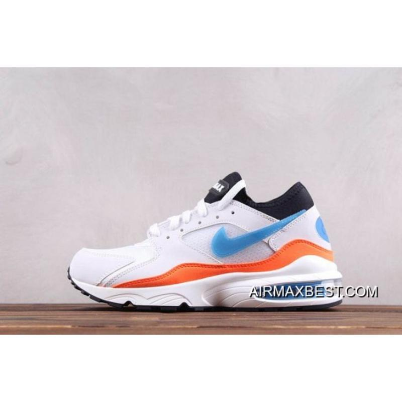 Sku Men Price 93 Running Nike Sale 109354 For Air Max Shoe 299 w66aYgqn