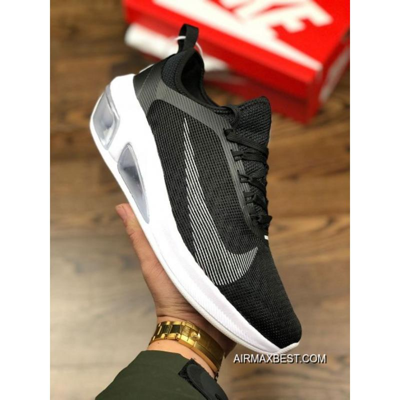 Comerciante presente Iniciativa  Men Nike Air Max Fly 2019 Running Shoes SKU:148770-378 Best , Nike AirMax  Shoes, Nike Airmax Store - airmaxbest.com