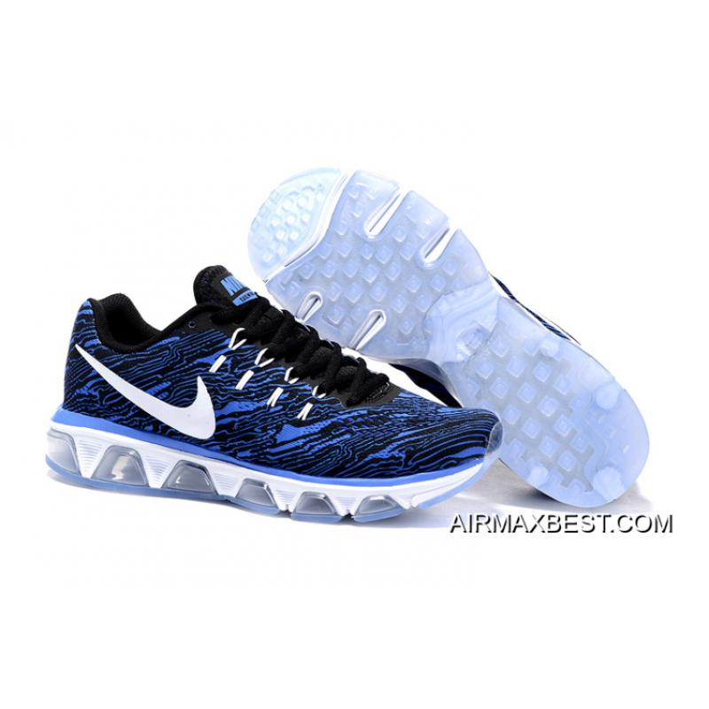 official photos 0bc9c ab47b Men Nike Air Max Tailwind 8 Running Shoe SKU 102067-209 Best New Release ...