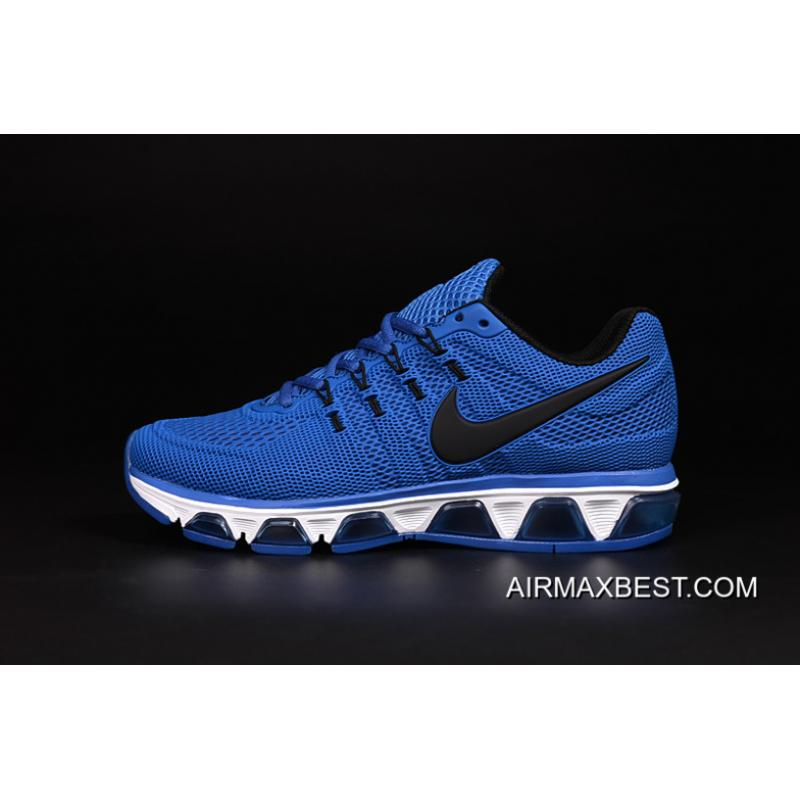 size 40 702e2 0ad9e Men Nike Air Max Tailwind 8 KPU Running Shoe SKU:183348-211 Big Deals