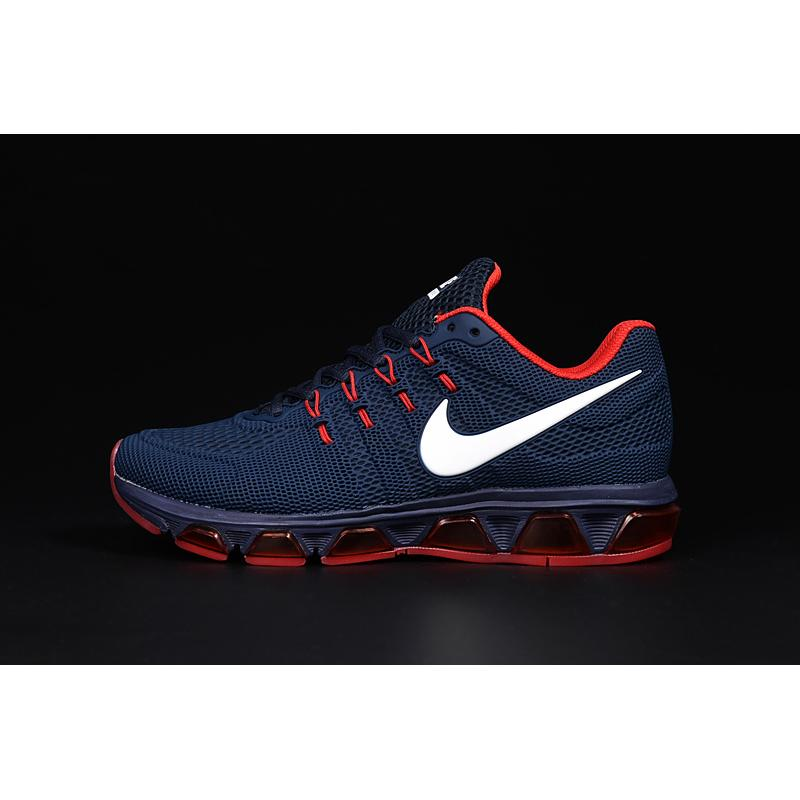 nike tailwind running shoes