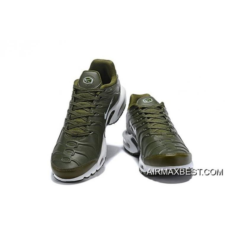 timeless design 8bc8f 30ff4 Men Nike Air Max TN Running Shoe SKU:28291-319 Outlet