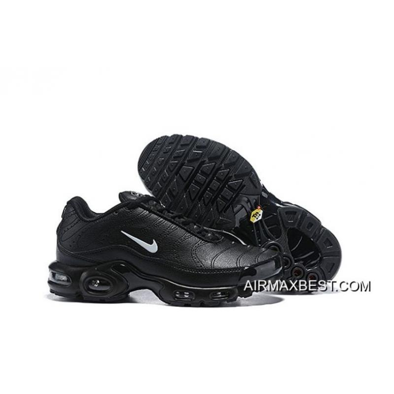 free shipping 7961c ad33d Men Nike Air Max Plus TN Running Shoes SKU 198623-324 Where To Buy ...