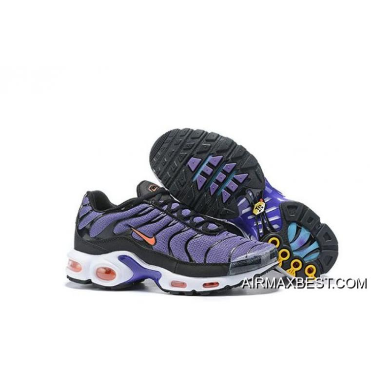 nike air max plus tn online