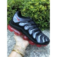 4db93bcf0d13 Latest Women Nike Air VaporMax Flyknit 2 Sneakers SKU 190705-371 ...